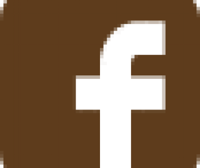 icone-facebook.png
