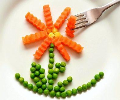 La nutrition-des-ados-par-lenjeu-de-lado-2