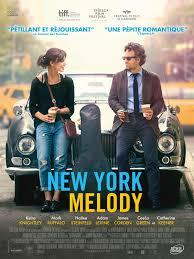 new-york-melody-film