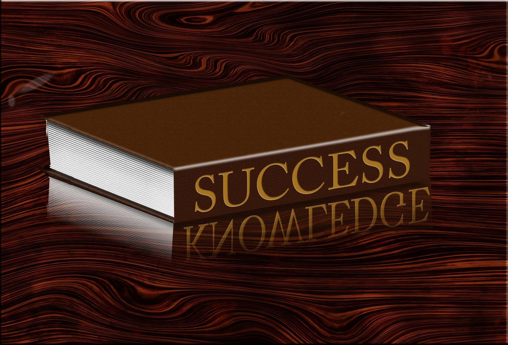 success-2.jpg